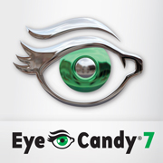 EyeCandy7-store
