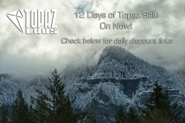 topaz12-2